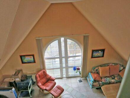 Penthaus , Dachwohnung , luxus Apartemente