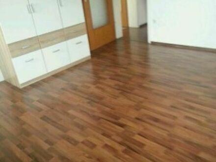 schöne 4 Zim.Wohnung in Brackenheim zu vermieten