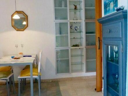 Tolles Haus mit Swimmingpool Mallorca (Cala Murada)