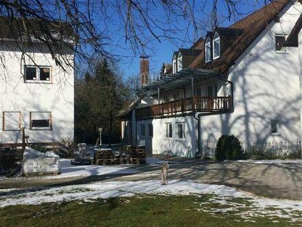 1 und 1,5 Zimmer-Wohnungen in schöner Wohnanlage ab 275,- EUR