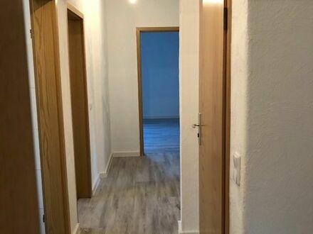 3 Zimmer Wohnung Top renoviert neue Fenster neues Bad