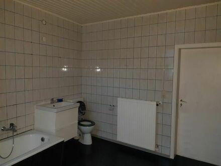 2 ZKB Wohnung im EG in Worms-Abenheim zu vermieten.
