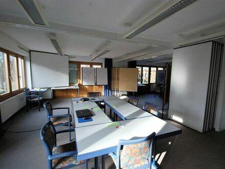 provisionsfrei, ruhige Büro/Praxis/Seminar und Lagerräume 200-400 qm in Bad Aibling