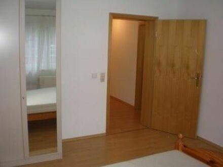 2 Zimmer Eigentumswohnung in Pfullingen zu verkaufen