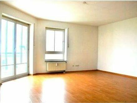 1 Zimmer-Wohnung in Klosterlechfeld