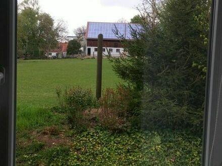 Grundstück / MfH gesucht Whn. für Verk. wird gebaut/renoviert