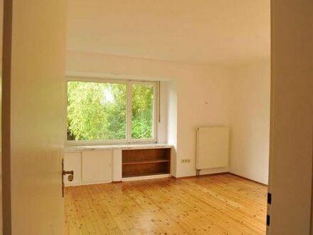 4,5 Zimmer Wohnung in Murnau-Hechendorf