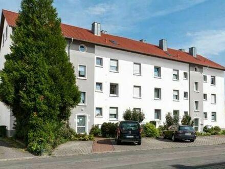 Für 100 Euro monatlich diese Immobilie kaufen!