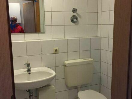 Wohnung für 1 Person
