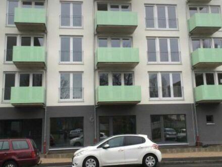 3 Zimmer Wohnung suche nachmieter. Neubau top Lage. Nürnberg nordostbahnhof .bei mercado hinten.