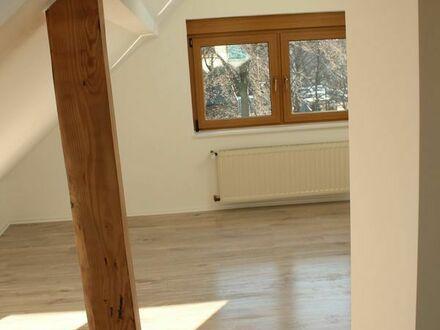 Top renoviertes Haus in Hürth Kendenich
