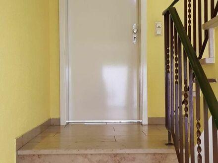 3-Zimmer Wohnung in Oftersheim zu vermieten