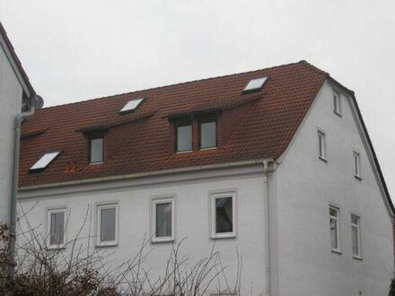 Kurzfristig - helle 3 Zimmer Wohnung in Sandelzhausen