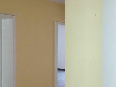 Modernisierte 2-Zimmer Wohnung