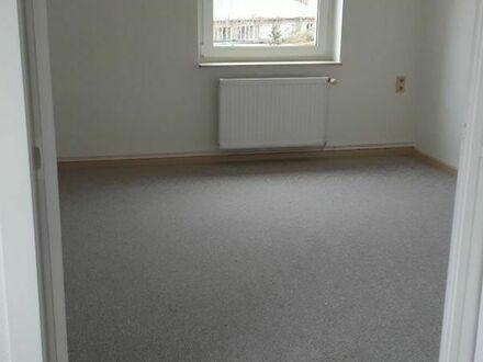 Vollständig renovierte 3-Zimmer-Wohnung zur Miete in Genthin