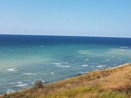 Occasion: 595 QM Baugrundstück am Schwarzen Meer in Rumänien