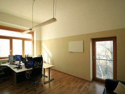 Büro 2 Räume, Nähe Simon-Dach-Kiez, Warschauer Straße, kein Erdgeschoß