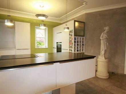 Kümmersbruck Exclusives Wohnhaus
