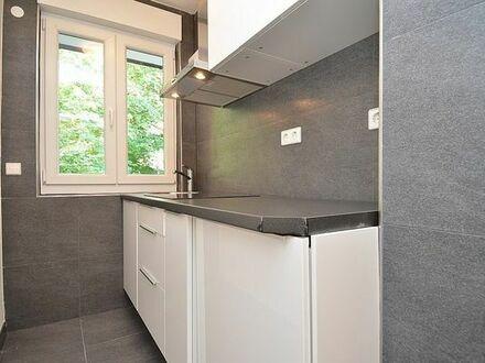 1 Zimmer Wohnung ab 01.07.2018 zu vermieten