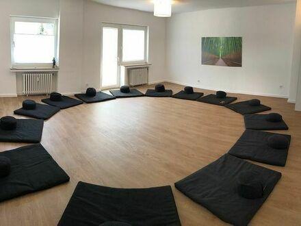 Gruppenraum 40qm Lindenthal