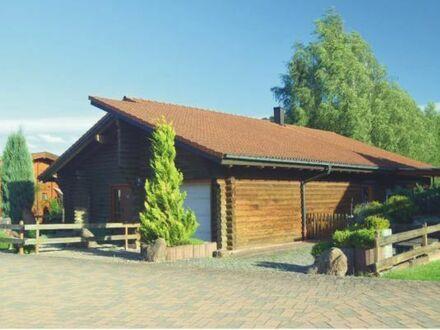 Bungalow in Fischbach bei Dahn zu vermieten