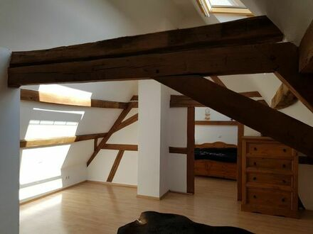 Wohnung in Alsenbrück Langmeil