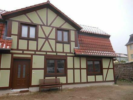 2Raum Wohnung in der Innenstadt von Heiligenstadt