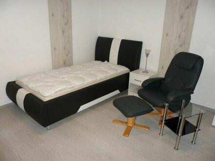möbl. Zimmer in Erzhausen bei Darmstadt