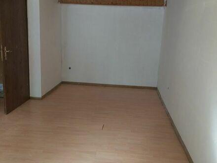 4ZKB Wohnung zu vermieten