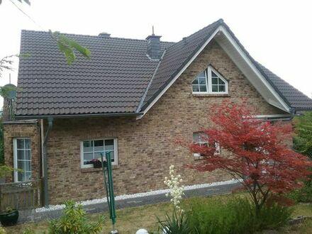 Großzügiges Wohnen mit Terrasse und Garten in Betzdorf