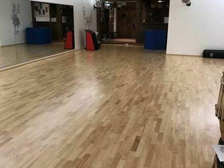 Mietstudio / Übungsraum für ihre Sport- Freizeitgruppe im Kr. München