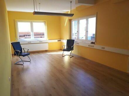 Büroräume in Ötisheim zu vermieten