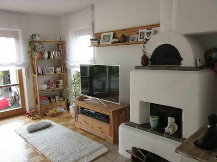 Suche 3 Zimmer Wohnung biete Doppelhaushälfte