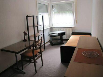 Möbliertes Zimmer in Erfurt ab sofort zu vermieten!