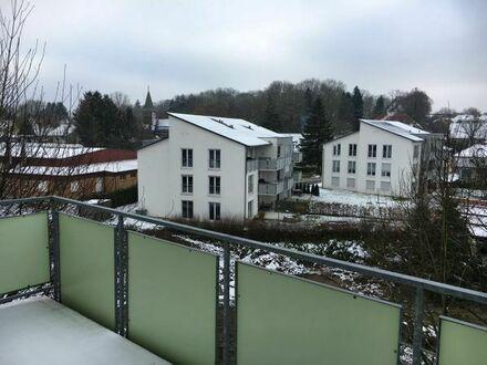 74635 Kupferzell, helle 3,5 Zimmer Wohnung in ruhiger Lage ab 01.03.19 von privat