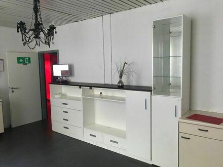 Zimmer, WG, Student, Übernachtung in München