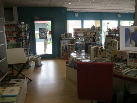 Ladengeschäft in Donzorf zu verkaufen oder zu vermieten
