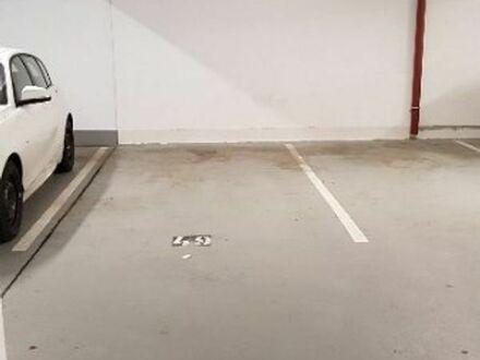Parkplatz tiefgarage Miete 60 Eur