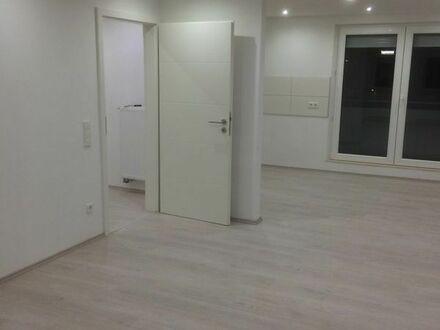 4 Zimmer Wohnung Niefern