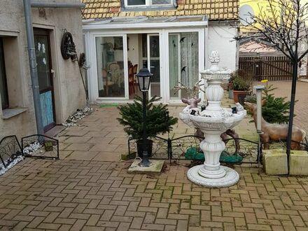 Verkaufe Einfamilien Haus