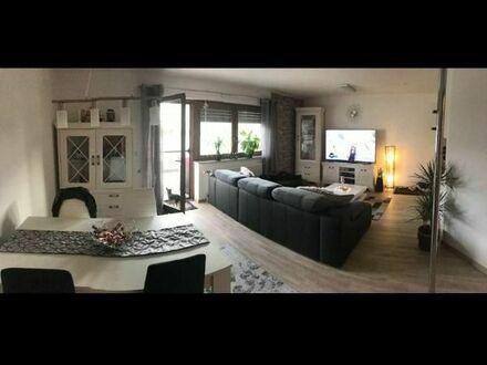 Unterkunft Hockenheim: Fremdenzimmer, Monteurzimmer, Gästezimmer