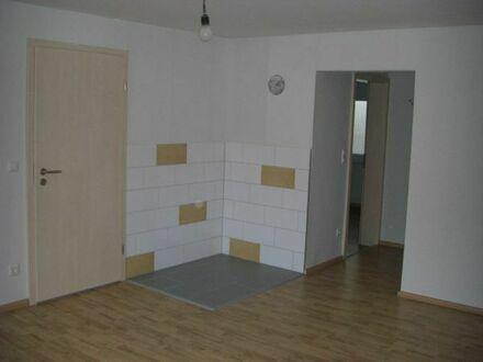 3 Zimmer Wohnung 70 m2 in Langensteinbach zu vermieten