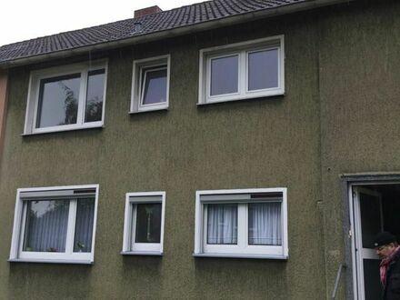 Suchen 2 Familienhaus in Alsdorf-Ost