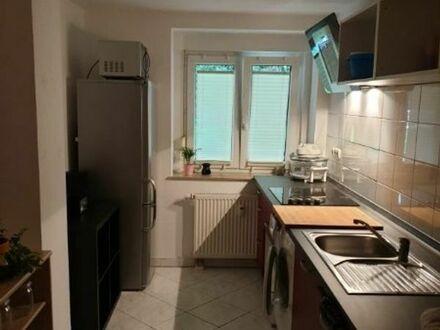 2 Raumwohnung in Gruna /Dresden