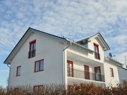 Edle 2-Z-Wohnung MÜ - hell, Küche, zentrale Lage, provisionsfrei