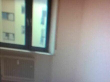 3 Zimmerwohnung Birkenfeld 55765 Provisionsfei ab sofort