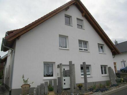 Schöne 3 Zimmer Wohnung Müllheim