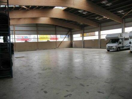 Lagerplätze Abstellplätze Stellplätze Raum Stuttgart zu vermieten. Unterstellplätze für Möbel