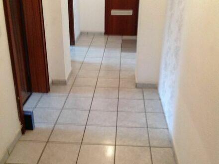 2 Zimmerwohnung zu Vermietung Wohnfläche 64m