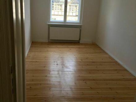 Nachmieter für 3-Zimmerwohnung mit Balkon und Bootssteg in Berlin Wannsee gesucht